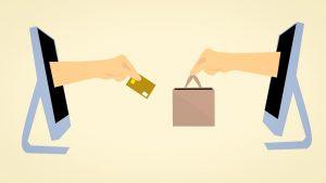 Dodavatelský úvěr