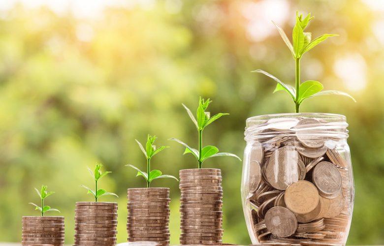 Jak zhodnotit úspory