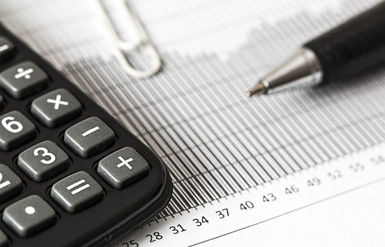 Finanční úřad Frýdek - Místek