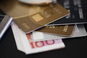 lbbw bank půjčka ihned
