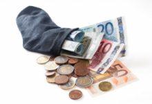 Díky internetu existují online půjčky