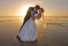 Kolik stojí svatba