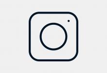 České banky na Instagramu