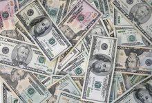 Spořící účet AXA Bank