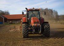 Farming Simulátor 2015