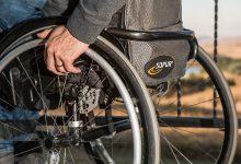 Odebrání invalidního důchodu